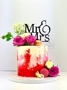 MrNmrs1.jpg