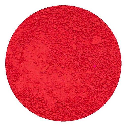 Aplpine Rose Dust 10ml - Rolkem