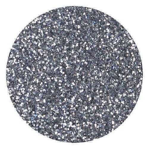 Silver Crystals Dust 10ml - Rolkem