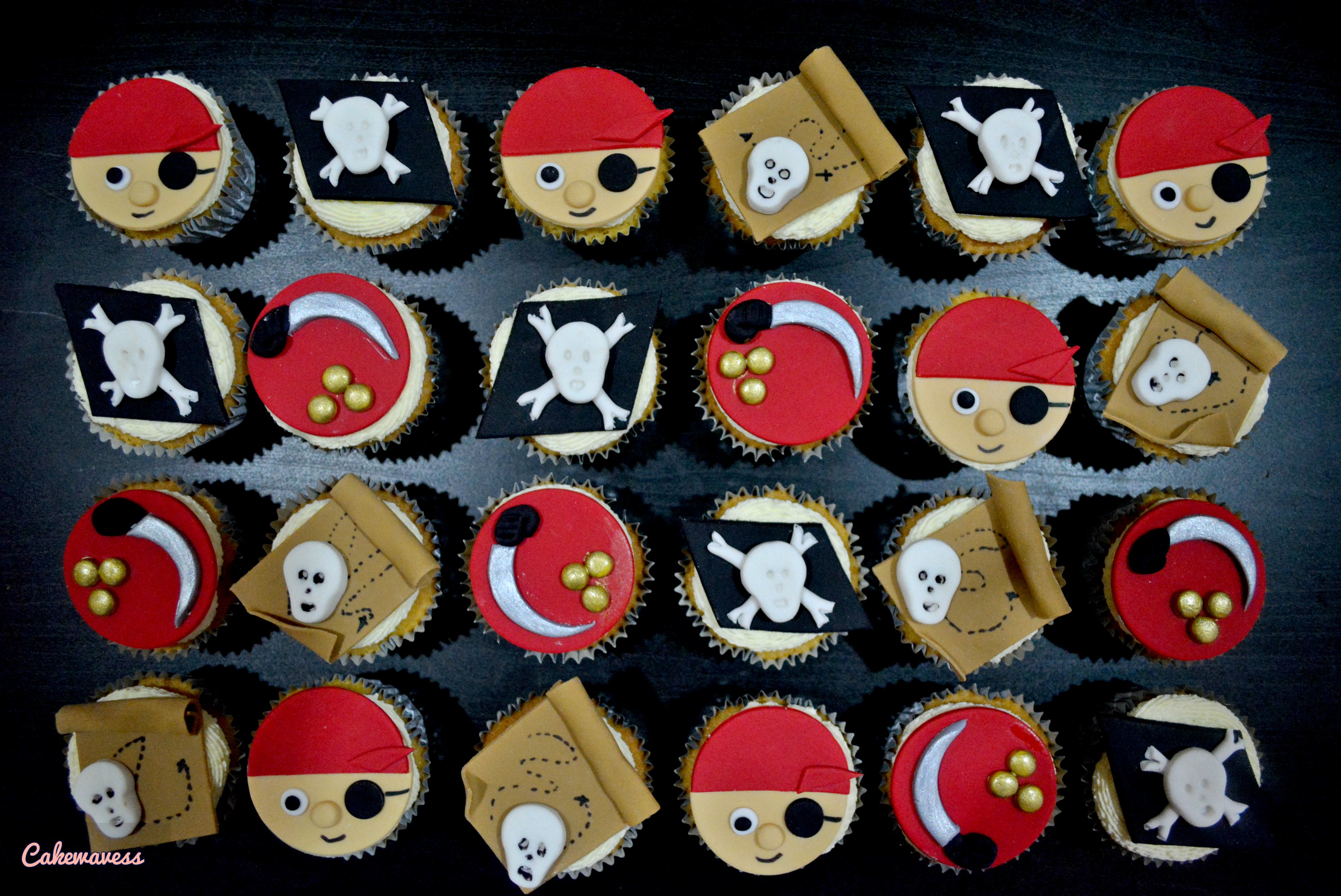 piratecupcakes2