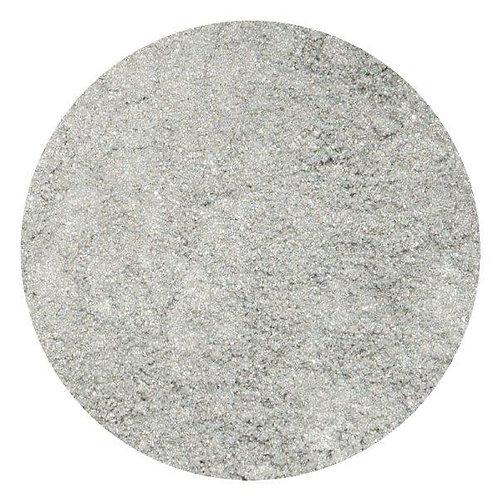 Super Silver Dust 10ml - Rolkem