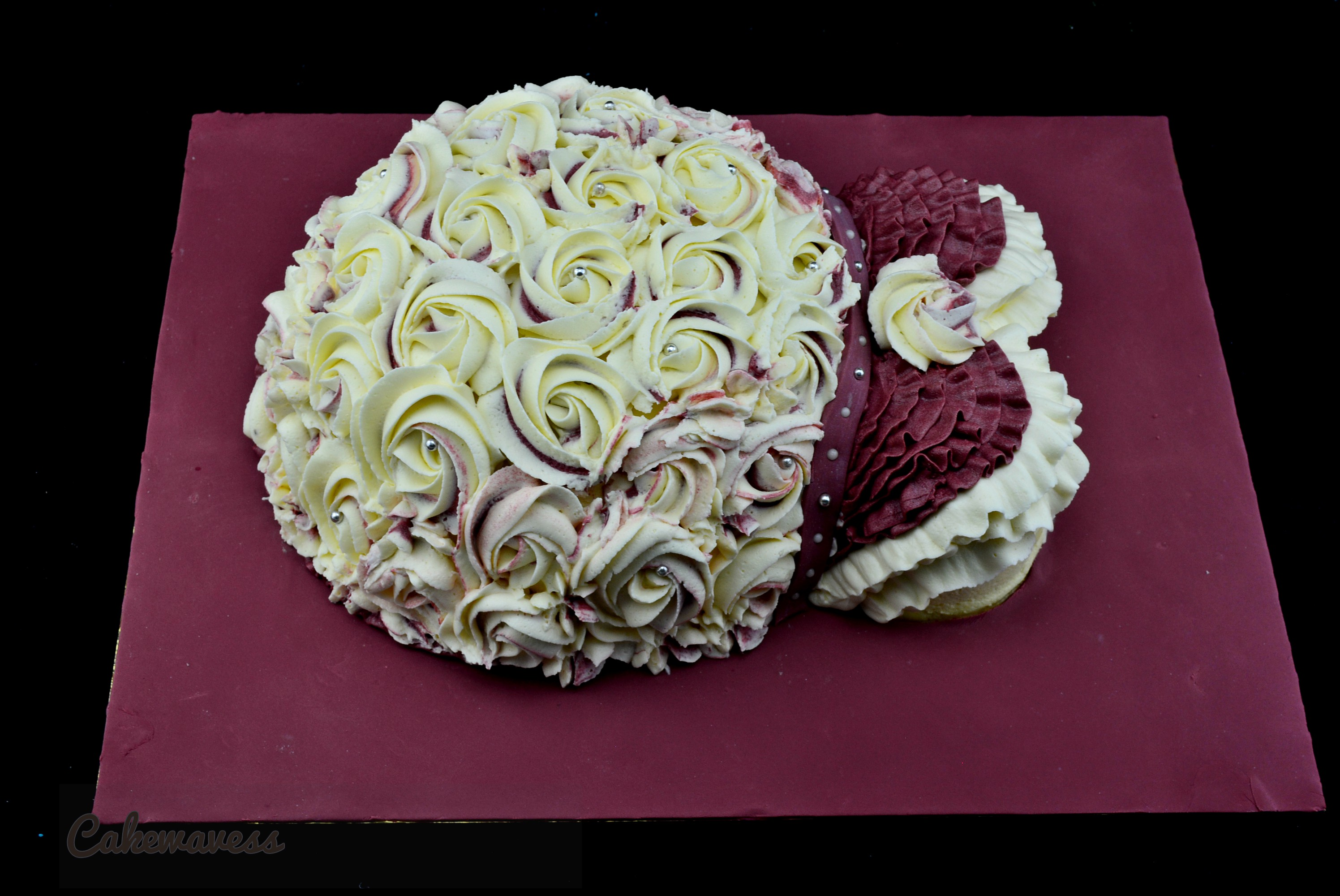 BabyBellyCake_cakewaves