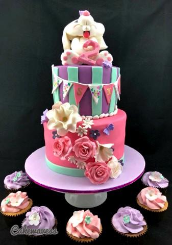BunnyCake_cakewaves