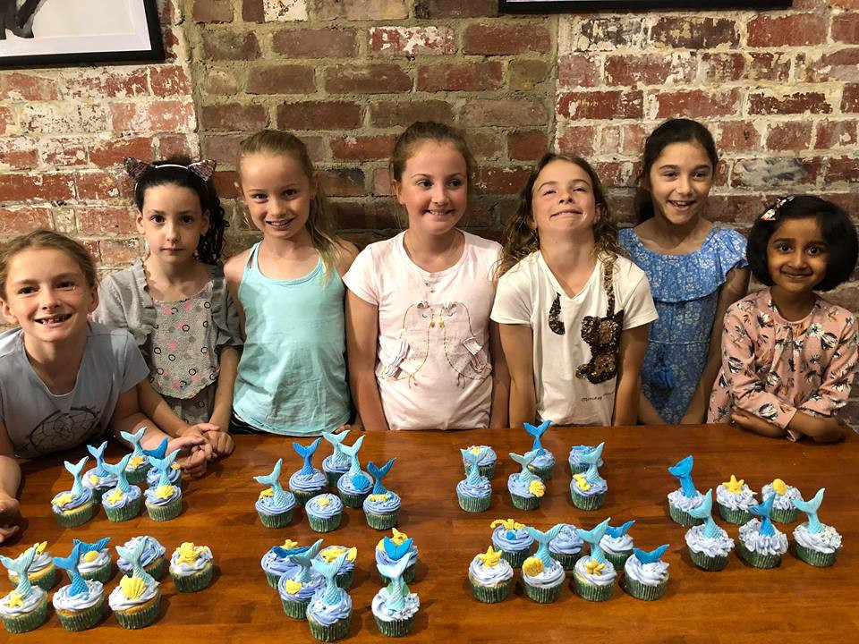Cakewaves Cake Cupcake Decorating Classes Cakewaves Melbourne