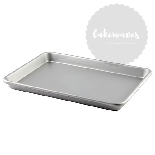 13 Inch Baking Sheet pan