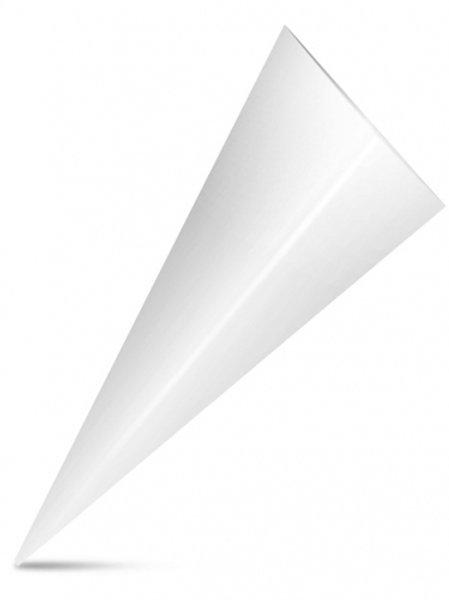 Mondo Disposable Piping Bag - 10pc