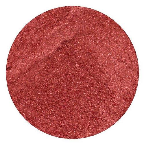 Super Red Dust 10ml - Rolkem