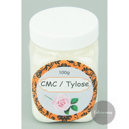 CMC / Tylose Powder