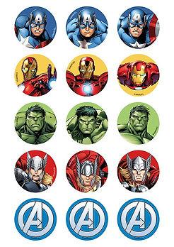 avengers_cupcake_ei_2014_tosize2.jpg