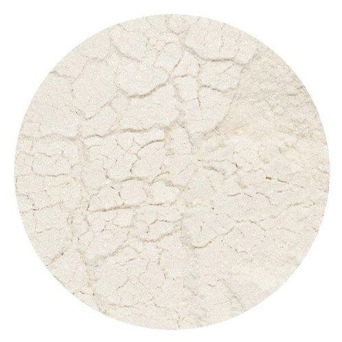 Hi Lite Mother Of Pearl Dust 10ml - Rolkem
