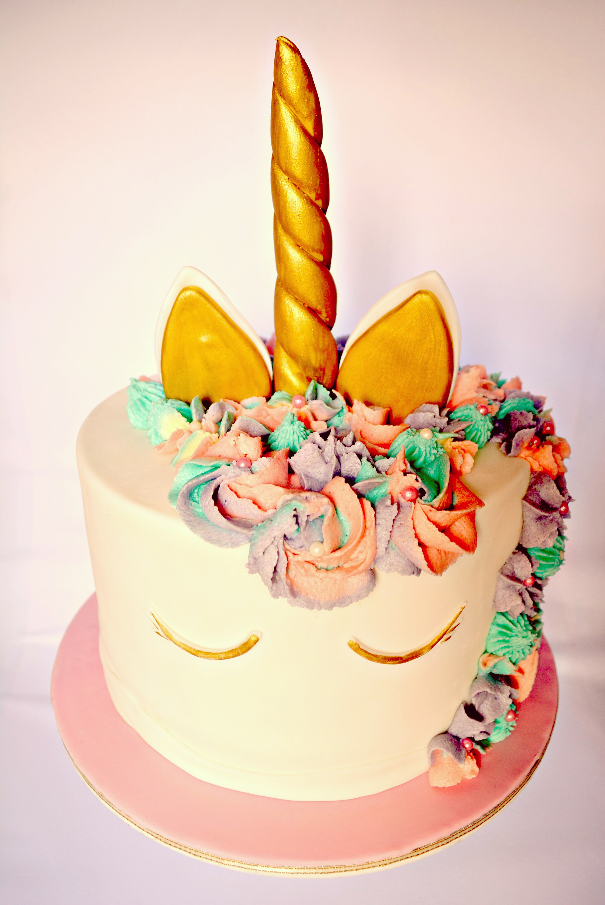 Unicorn_Buttercream