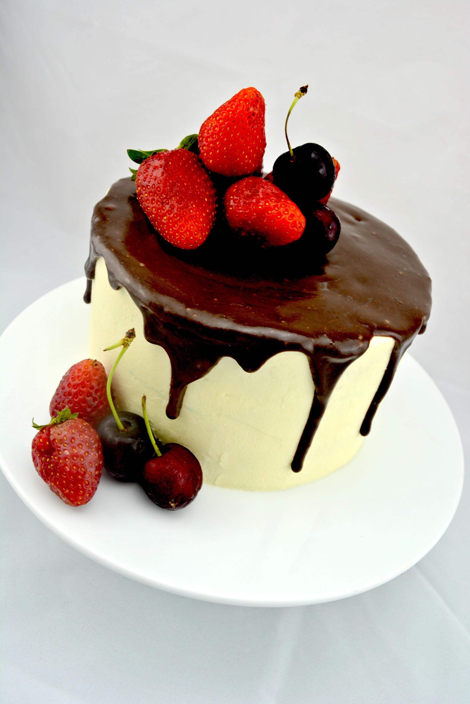 FruitCake_cakewaves