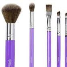 Cake Brushes