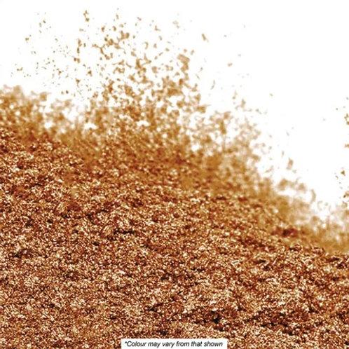 Barco Paint / Dust 10ml - Copper