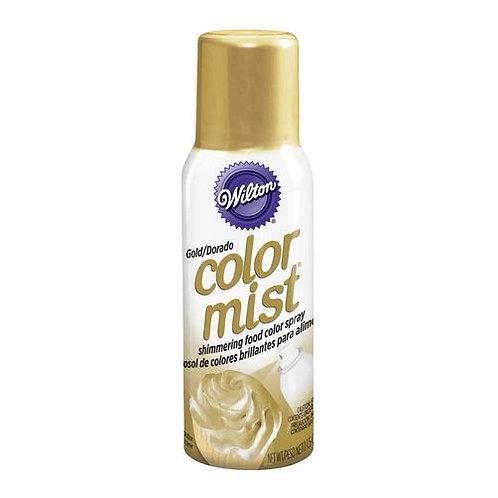 Wilton Colour Mist Spray