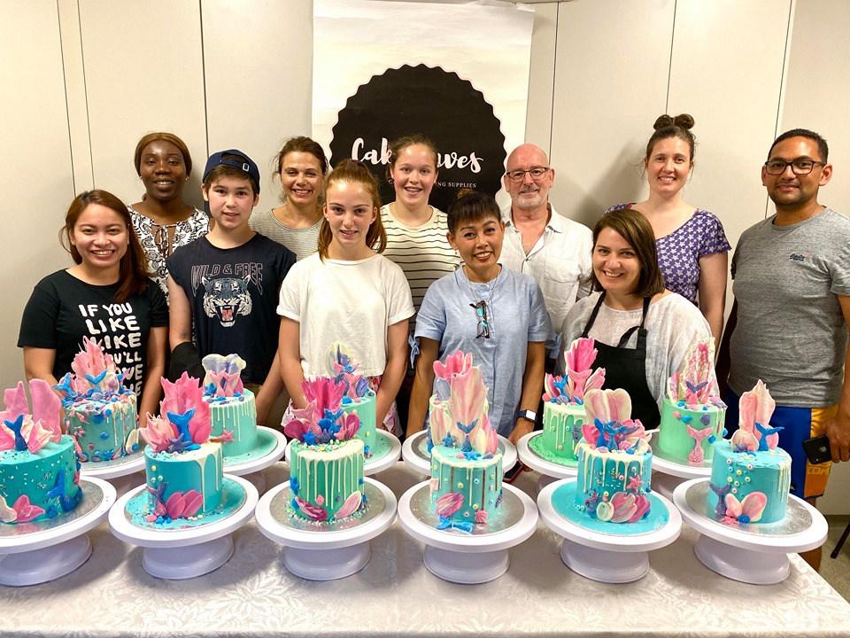Kids_Jan_2020_school_holiday_cake