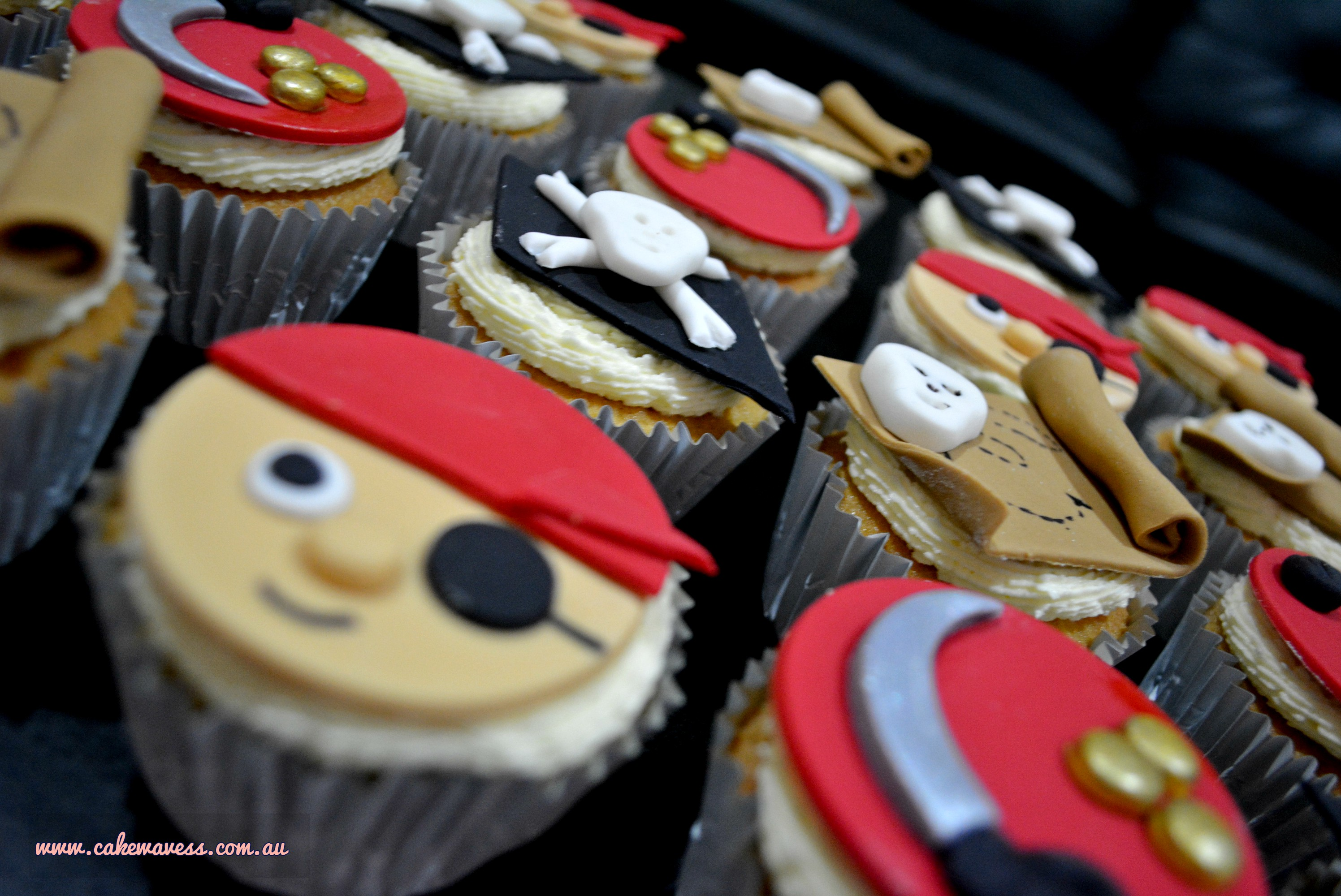 piratecupcakes5