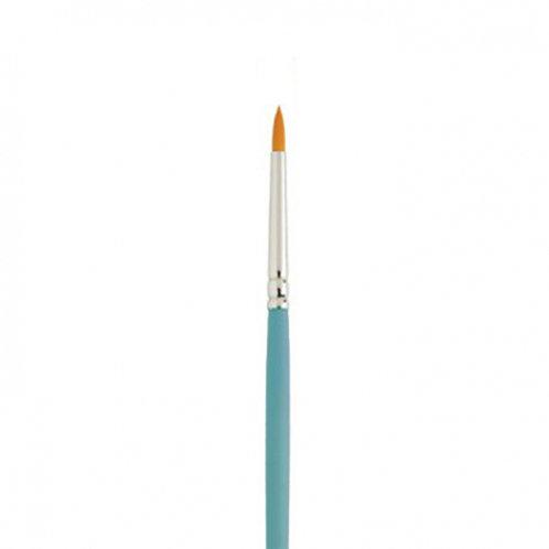 Nylon Brush - Pointer #2