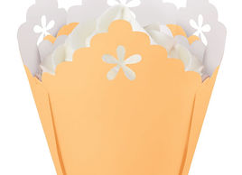 CupcakeCase36.jpg