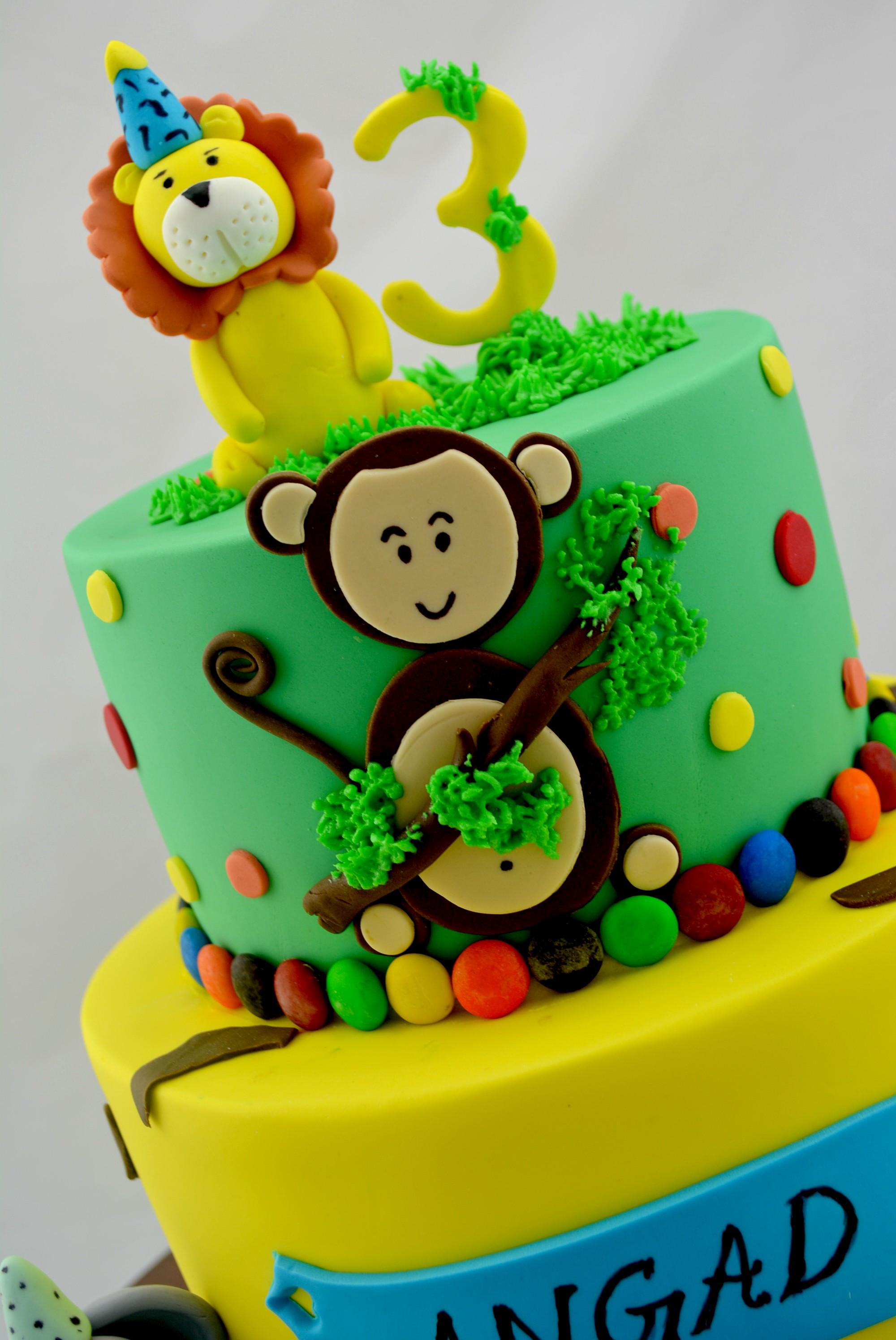 SafariCake_cakewaves