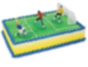 Cake Topper Kits