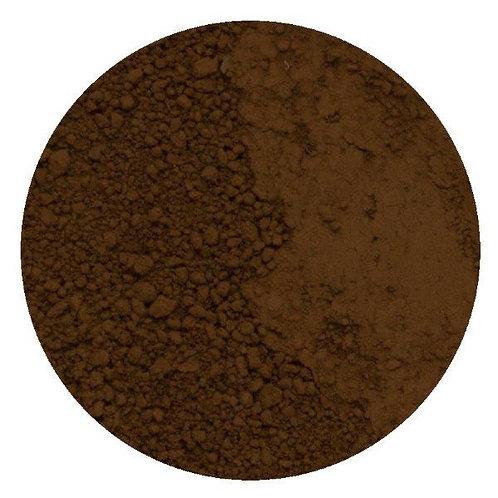 Mocca Choc Dust 10ml - Rolkem