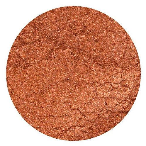 Super Copper Dust 10ml - Rolkem