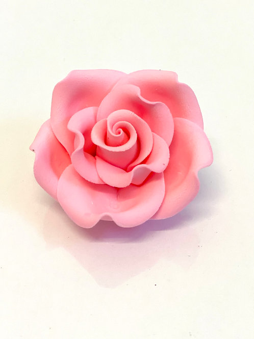 Clasic Rose Large - Pink