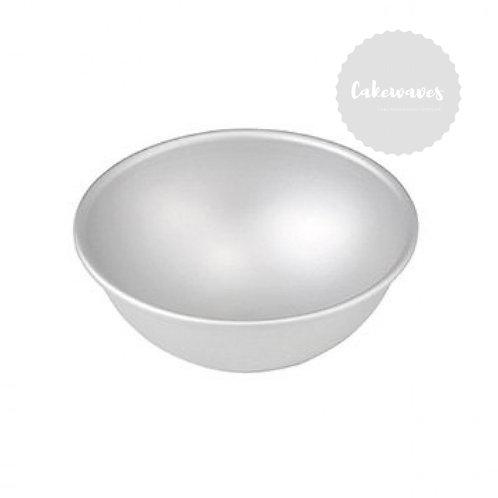 6.5 Inch Hemisphere Cakepan