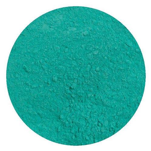 Rainbow Spectrum Sea Green Dust 10ml - Rolkem