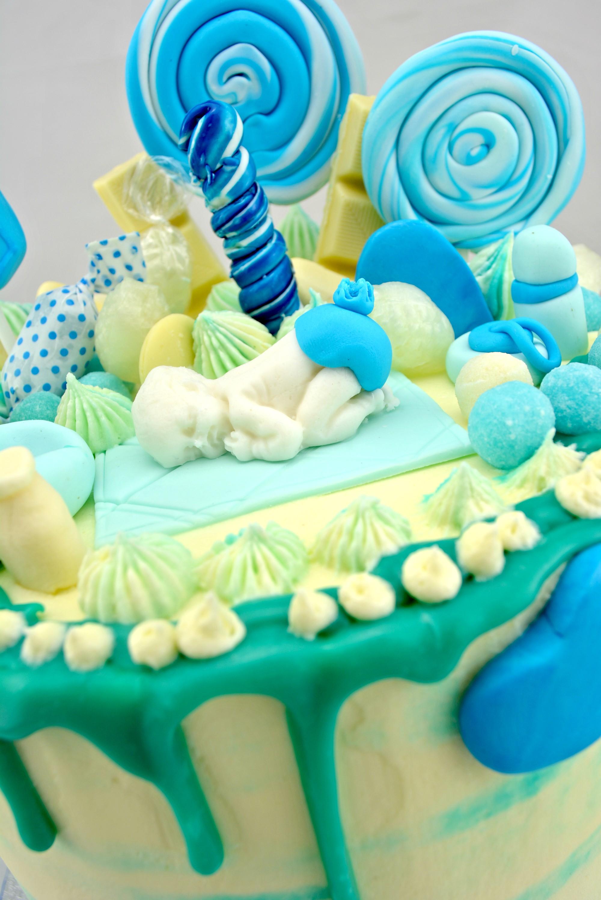 BabyShowerCake2_cakewaves