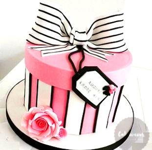 b7933722815ac778c47660162a27d922--gift-b