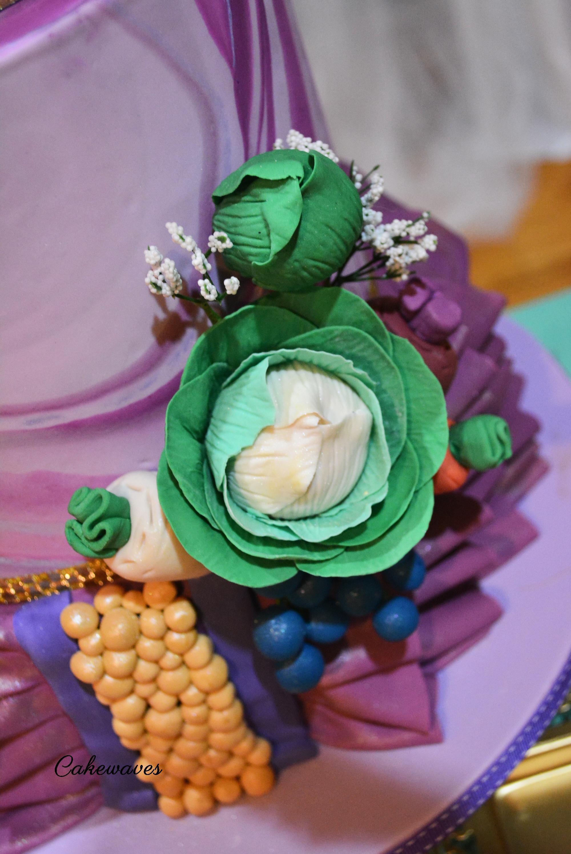 CabbageCakeTopper_cakewaves