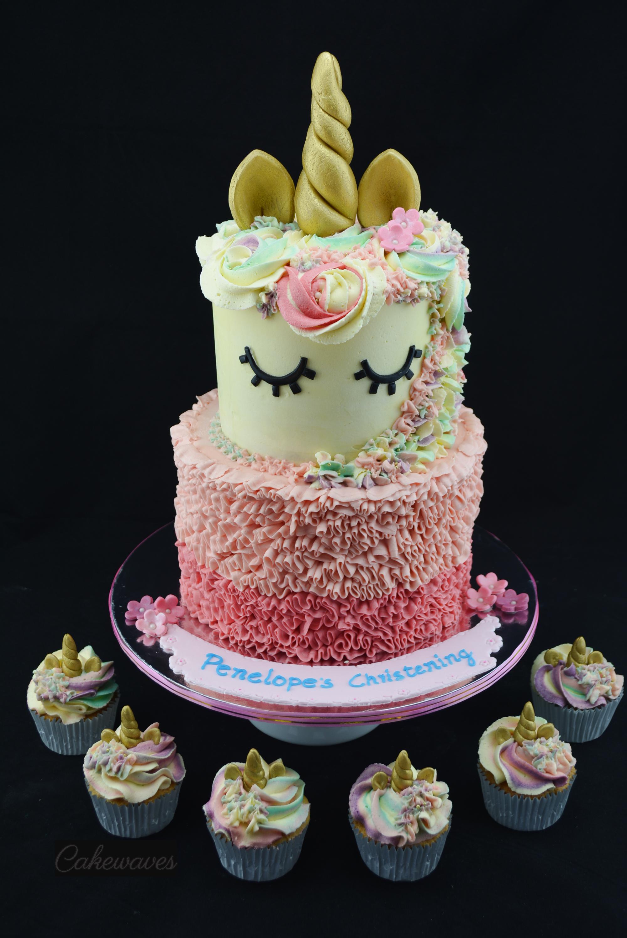 UnicornCake2_cakewaves
