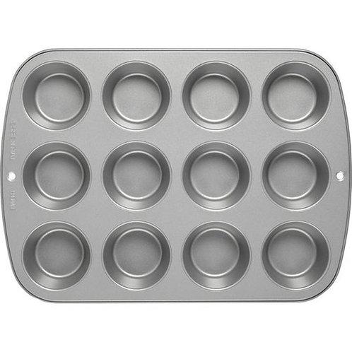 Regular Muffin Pan 12 cup