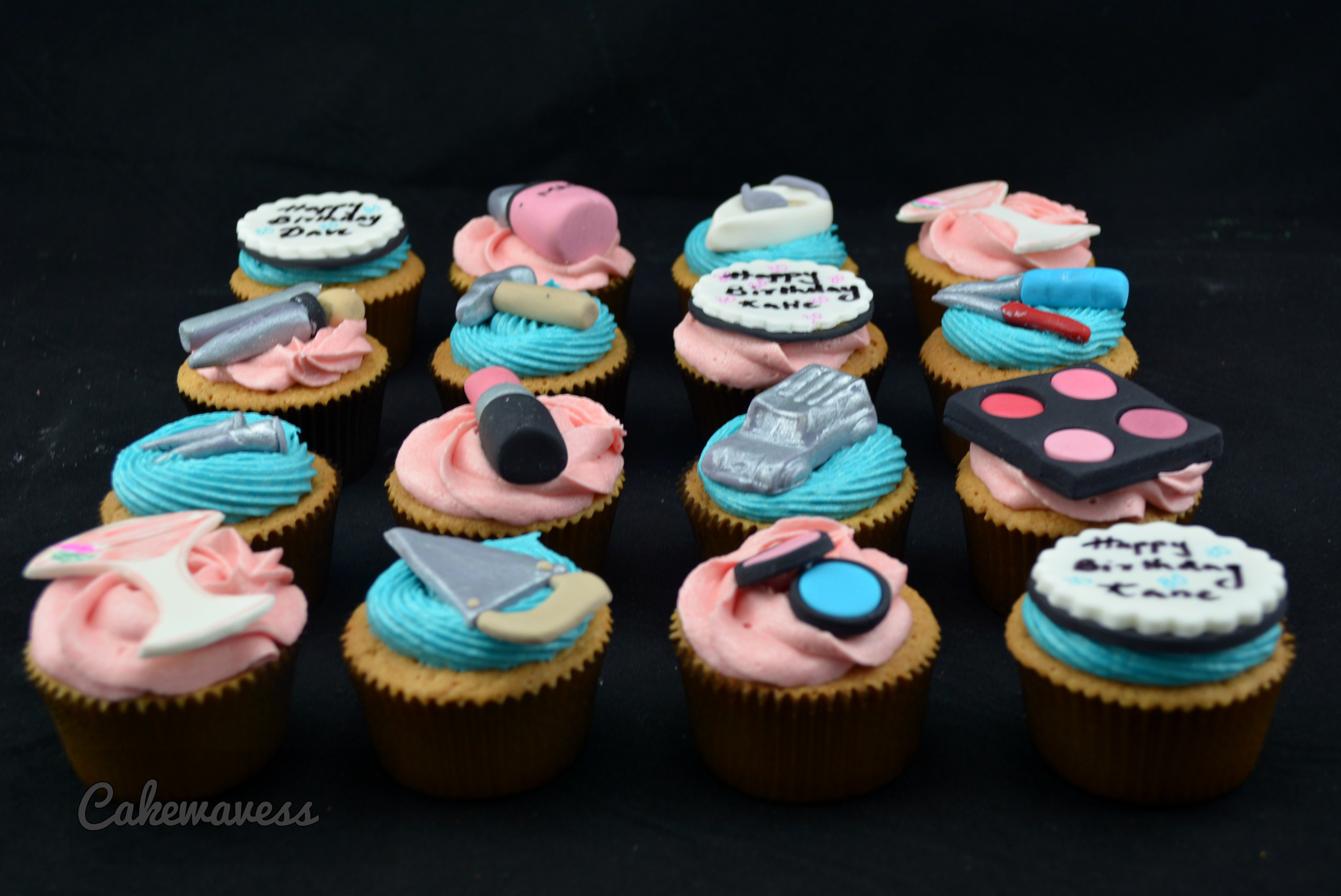 MakeupCupcakes_cakewaves