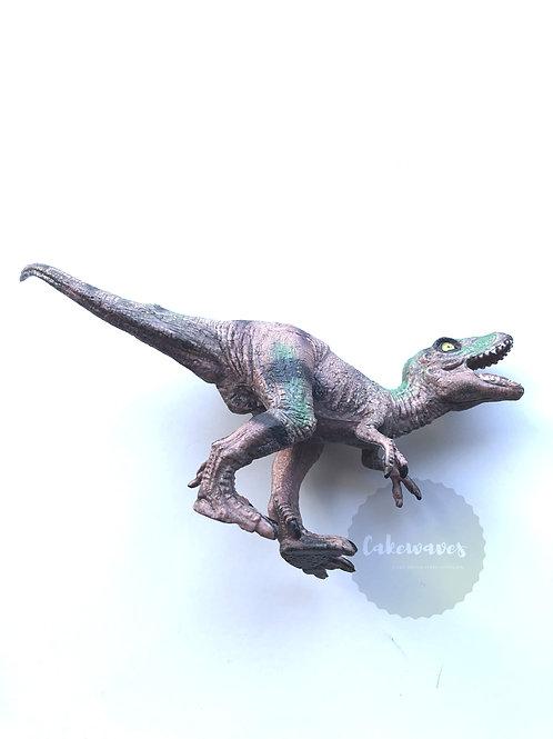 Dinosaur CakeTopper Figurine - Large