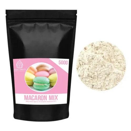 Macaron Mix 500g - Cake Craft