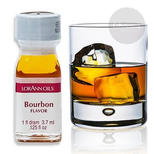 Bourbon LORANN Flavouring 1 Dram