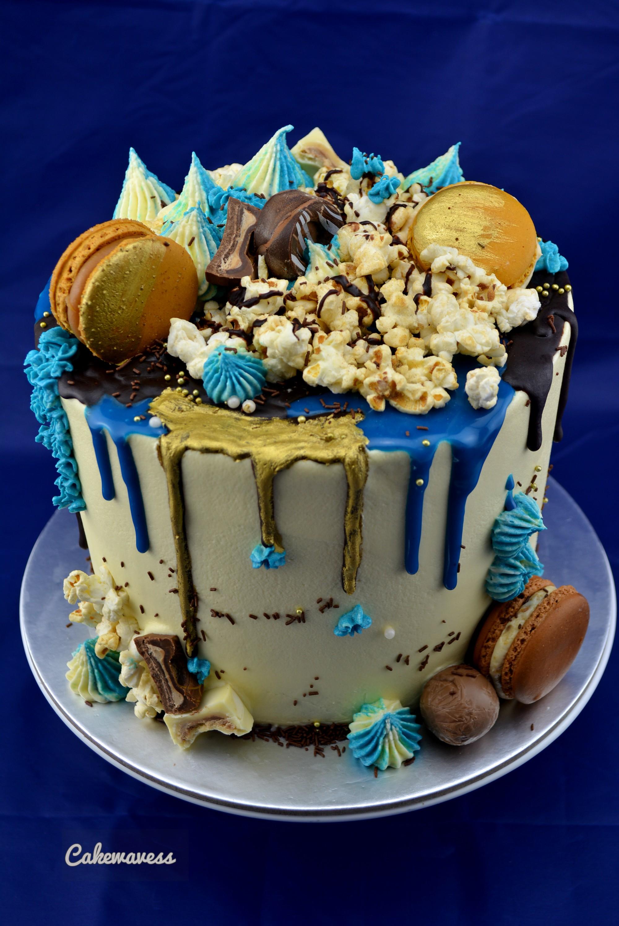 LoadedDripCake_cakewaves