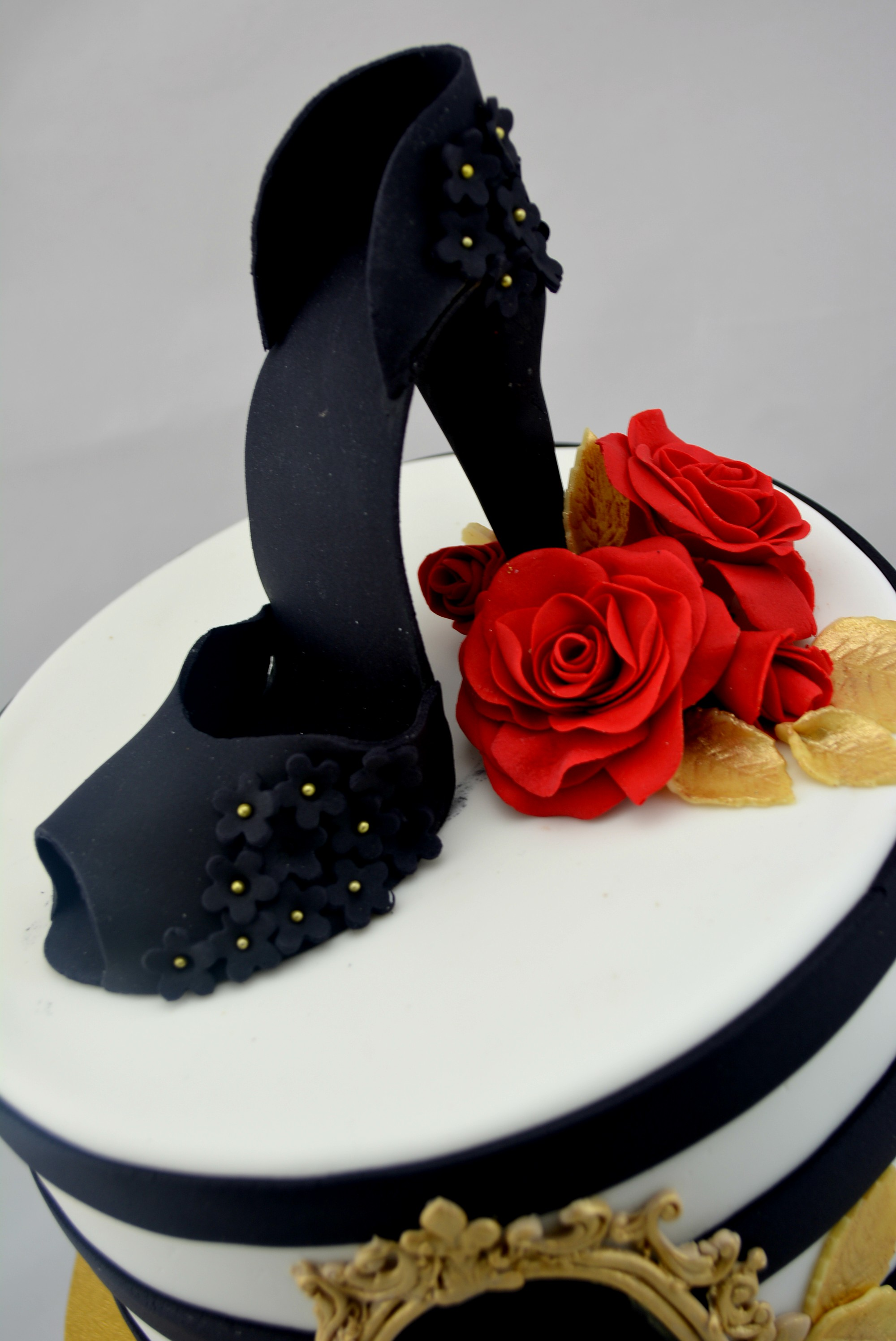 LadiesShoeCake2_cakewaves