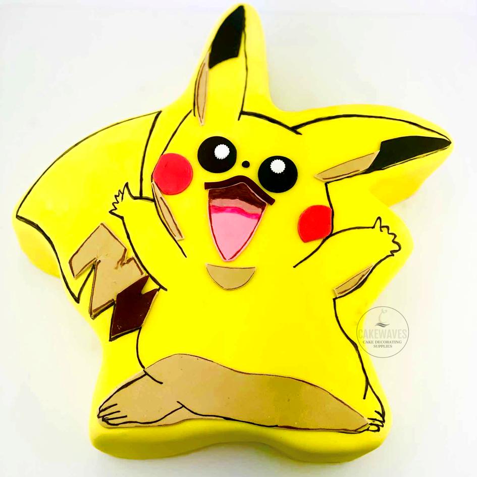 Pikachu1b.png