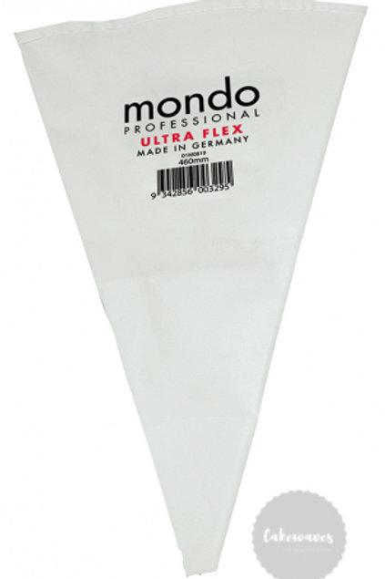 Mondo Ultra Flex Piping Bag 28cm