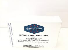 AMERICOLORBeginner Kit