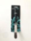 Mondo offset spatula 4.5 inch