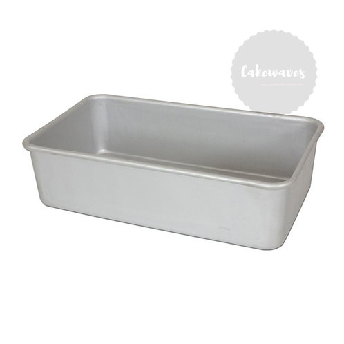 9 Inch Long Bread pan OR Loaf Tin