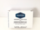 AMERIMIST Essential Sheen Kit