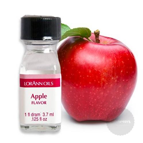 Apple LORANN Flavouring 1 Dram