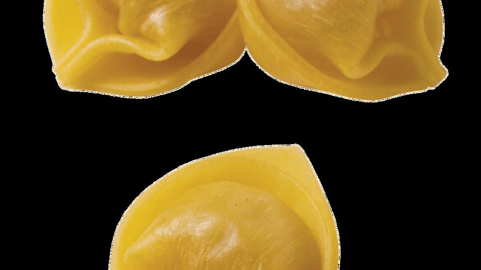 Cappelletti Romagnoli