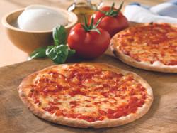 2627 Pizza Margherita 350g.jpg